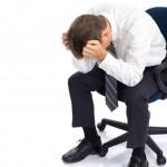 scadenza valutazione rischio stress lavoro correlato